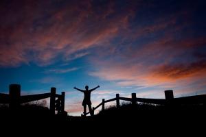 www.flickr.com/photos/36821100@N04/6842960884
