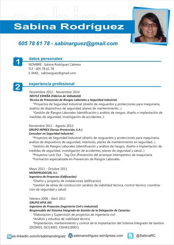 sabina_cv_pag1