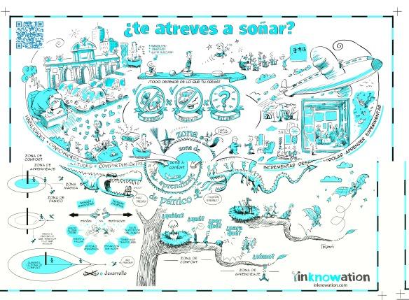 map_teatrevesasoñar