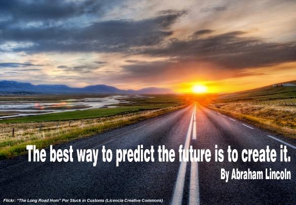 future-abrahamlincoln