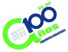 logo-100añosvalladolid