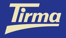 logo-tirma