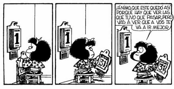 mafalda-new-year